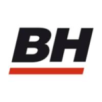 Logo cycles BH